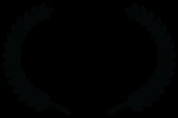 WINNER - Reel Rasquche Film Festival - B