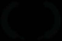 Best Audio Production - DragonCon Parsec