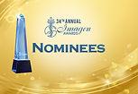 nominees_announcement_post.jpg