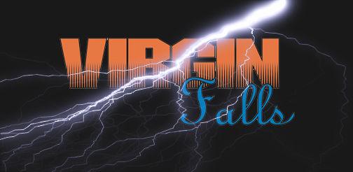 VF Clear Bolt2.jpg
