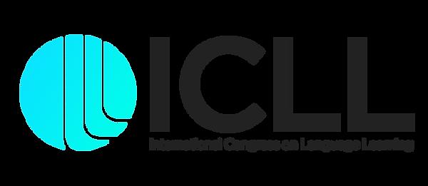 ICLL logo 1 v3.png