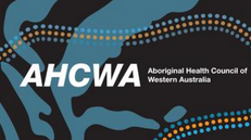 AHCWA Calls for Aboriginal Youth Specific Suicide Prevention Programs