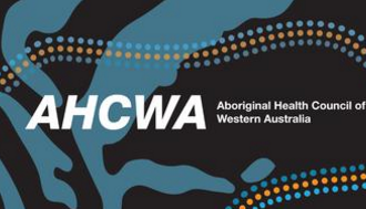 AHCWA hopes new federal Minister will make closing the gap a priority