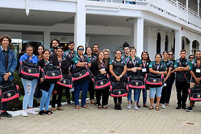 2018 AHCWA Youth Conference (15).jpg