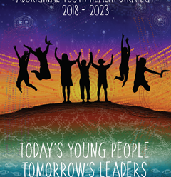 Aboriginal Youth Strategy to Shape Future Direction