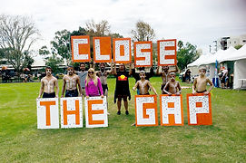 2018 Close The Gap Day (13).jpg