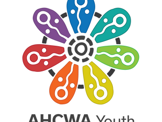AHCWA embarks on leading strategy for Aboriginal youth health