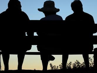 Gap between indigenous and non-indigenous longevity surges in WA