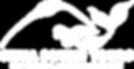 2019 Sitka Sound Tours - Logo Files_WHIT