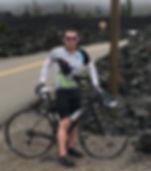 brad bike 3 (2).jpg