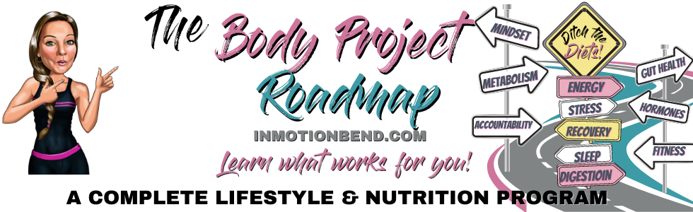 body project logo long.png
