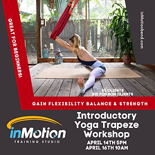yoga trapeze INTRO WORKSHOP.png