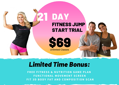 21 Day Jump Start Trial (2).png