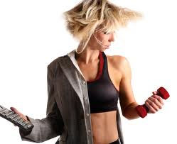 corporate wellness suit and workout.jpg