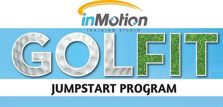 Golf fit banner.png
