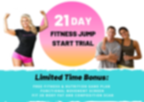 21 Day Jump Start Trial (3).png