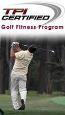 tpi_golf_fitness_pic.jpg