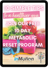 ipad metabolic reset (1).png