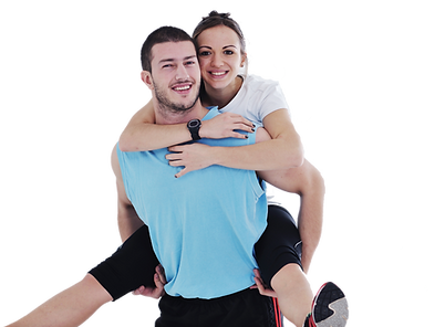 young couple cutout.png