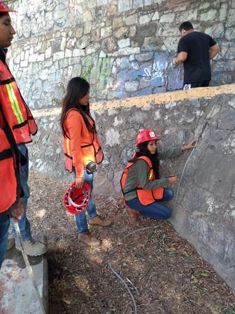 PRINCIPIOS BÁSICOS DE CONSTRUCCIÓN