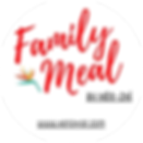 FAMILY MEAL (8).png