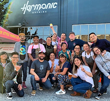 harmonic group.jpg