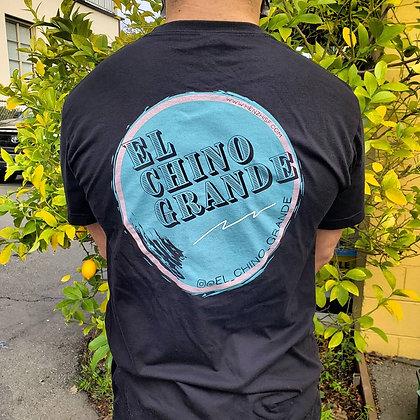 elChinoGrande T-shirt