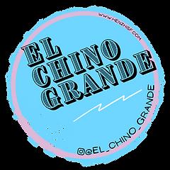 elchinogrande for shirt logo 1.png