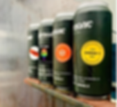 harmonic cans.png