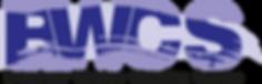 BWCSlogo.jpg