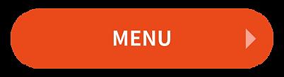 kareban_menu.png