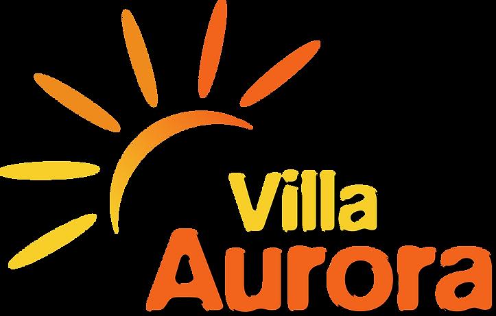 Villa Aurora Fürth