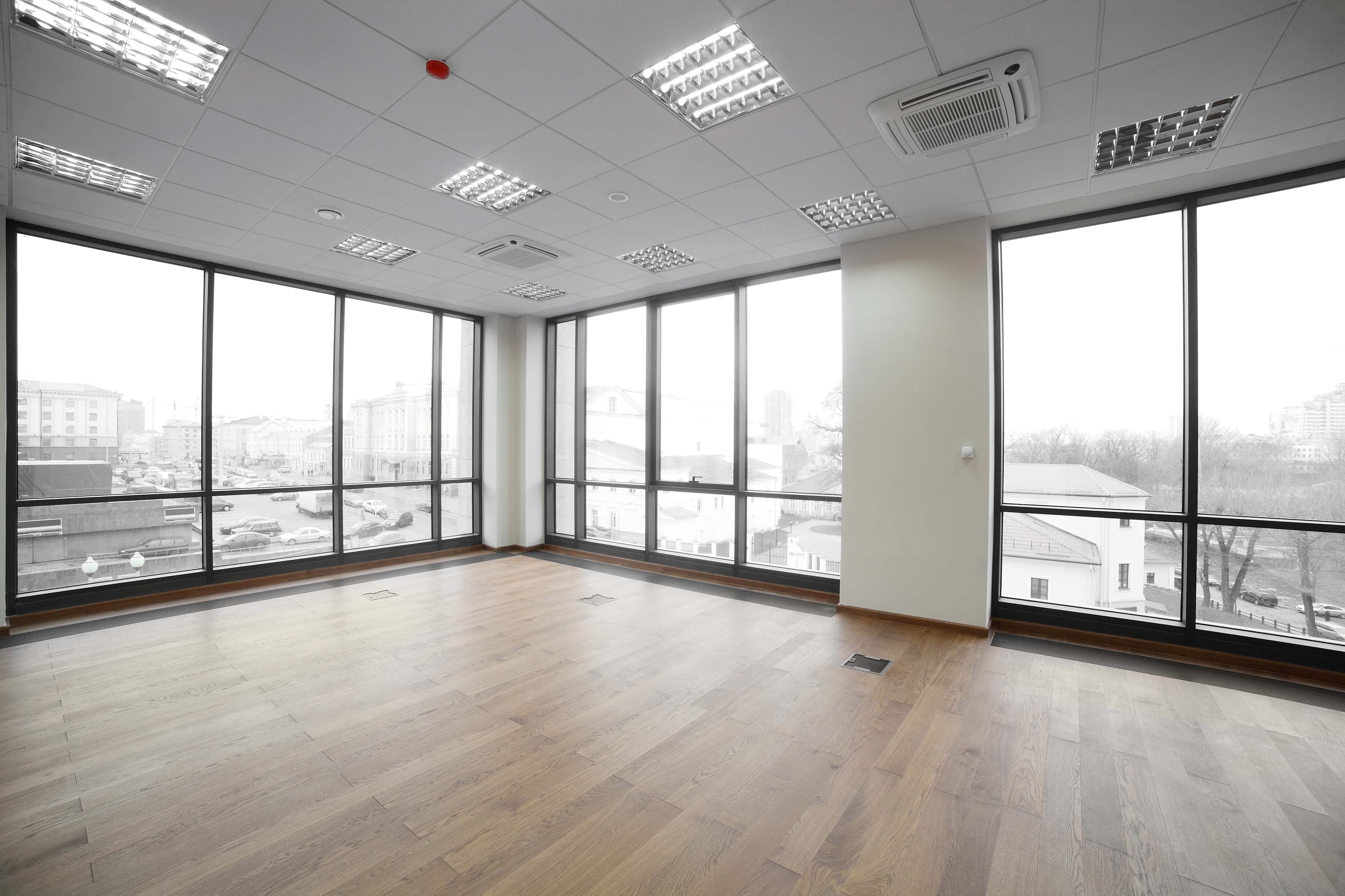 Office internal 2