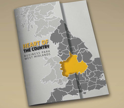 MAP COVER a