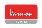Commercial Drywall; acoustical ceiing; paint; framing; sheetrock; quality; contractors