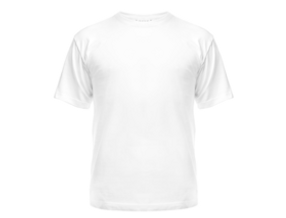 mantshirt-child-280x-51d.png