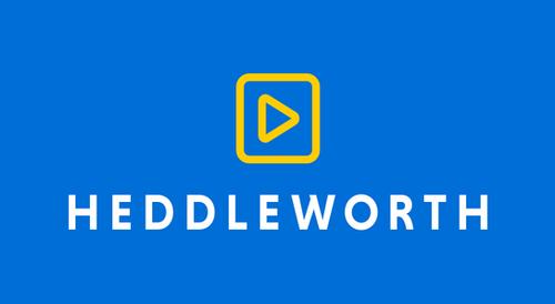 Heddleworth_Alt_Logo.png
