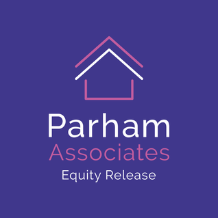 Parham_Associates_Main_Logo.png