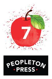 Peopleton_Press_Alt_Logo_White_Background.jpg