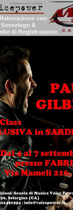 GILBERT 1.jpg