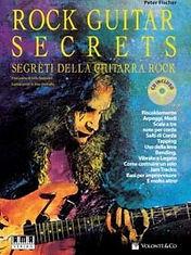 peter-fischer-segreti-della-chitarra-roc