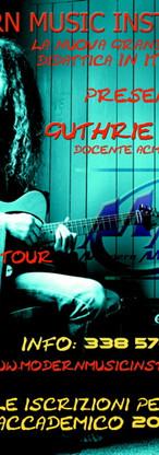 GOVAN CLINIC TOUR 2.jpg