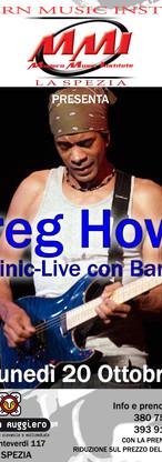 greg_howe CLINIC LIVE BAND.jpg