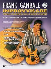 frank-gambale-improvvisare-2-cd.jpg