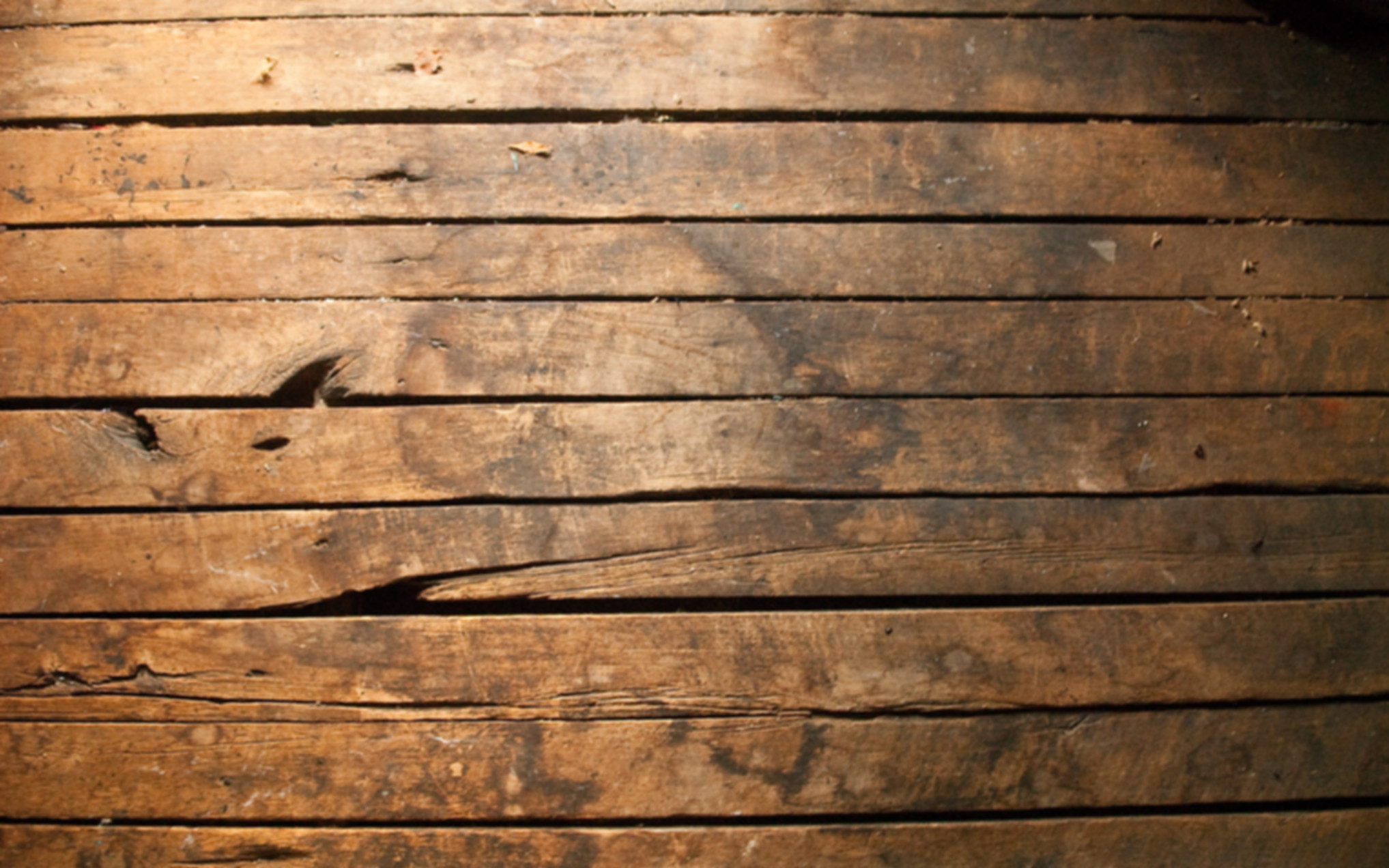 wood_wallpaper.jpg