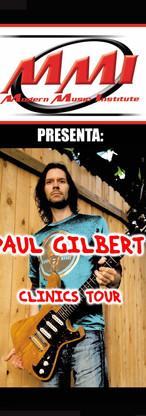 gilbert x sito GILBERT TOUR MGI.jpg