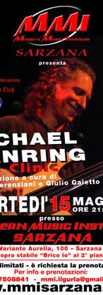 locandina michael manring bass clinic.jp