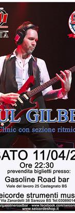 paul gilbert clinic web.jpg
