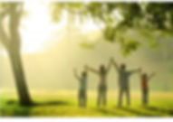 HEALTHHAPPINESS-3-400x283.jpg