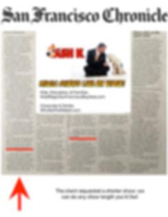 Ash K. in the News.jpg